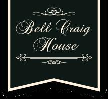 BellCraig House