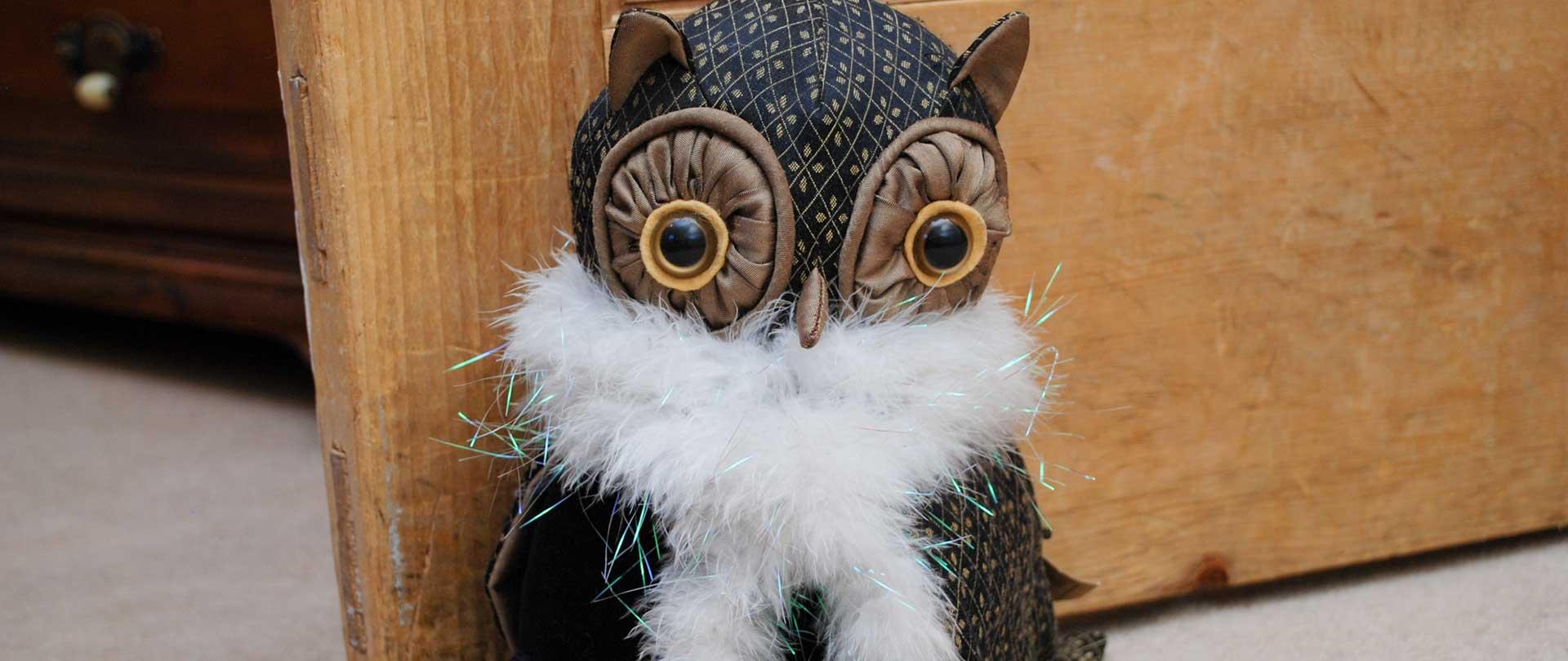 owl-large